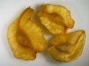 Marcetella moquiniana -