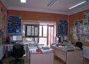Despachos -