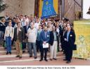 Congreso Eurogard 2000 -