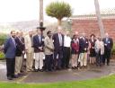 Grupo de Gran Canaria, 2000 -
