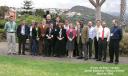 IV Reunión grupo de Gran Canaria, abril 2006 -