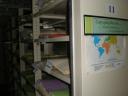 Sistemática Vegetal y Herbario 3 -