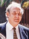 David  Bramwell -